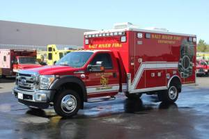 s-1333-Salt-River-Fire-Department-Ambulance-Remount-03
