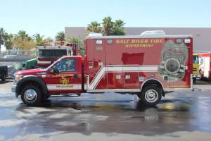 s-1333-Salt-River-Fire-Department-Ambulance-Remount-04