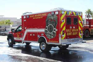 s-1333-Salt-River-Fire-Department-Ambulance-Remount-05