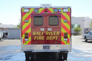 s-1333-Salt-River-Fire-Department-Ambulance-Remount-06