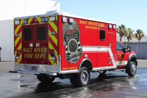 s-1333-Salt-River-Fire-Department-Ambulance-Remount-07