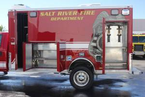 s-1333-Salt-River-Fire-Department-Ambulance-Remount-09