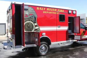 s-1333-Salt-River-Fire-Department-Ambulance-Remount-12