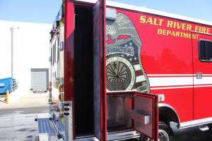 s-1333-Salt-River-Fire-Department-Ambulance-Remount-13