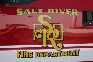 s-1333-Salt-River-Fire-Department-Ambulance-Remount-16