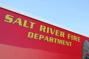 s-1333-Salt-River-Fire-Department-Ambulance-Remount-17