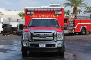 u-1334-Salt-River-Fire-Department-Ambulance-Remount-06