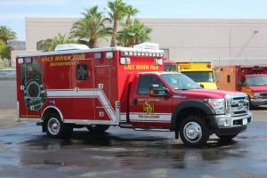 u-1334-Salt-River-Fire-Department-Ambulance-Remount-07