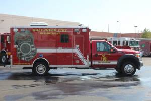 u-1334-Salt-River-Fire-Department-Ambulance-Remount-08