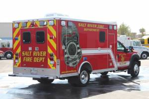 u-1334-Salt-River-Fire-Department-Ambulance-Remount-09