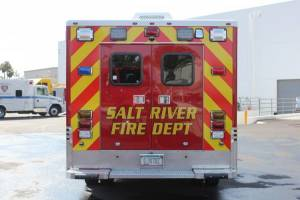 u-1334-Salt-River-Fire-Department-Ambulance-Remount-10