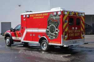 u-1334-Salt-River-Fire-Department-Ambulance-Remount-11