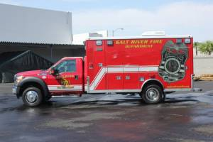 u-1334-Salt-River-Fire-Department-Ambulance-Remount-12