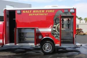 u-1334-Salt-River-Fire-Department-Ambulance-Remount-13