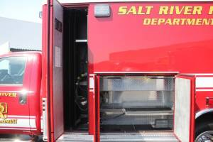 u-1334-Salt-River-Fire-Department-Ambulance-Remount-14