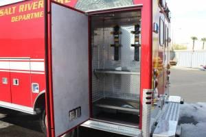 u-1334-Salt-River-Fire-Department-Ambulance-Remount-15