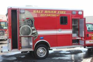 u-1334-Salt-River-Fire-Department-Ambulance-Remount-16