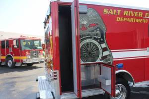 u-1334-Salt-River-Fire-Department-Ambulance-Remount-17