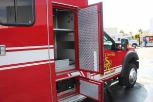 u-1334-Salt-River-Fire-Department-Ambulance-Remount-18