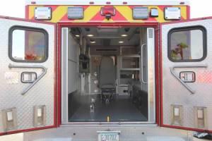 u-1334-Salt-River-Fire-Department-Ambulance-Remount-19