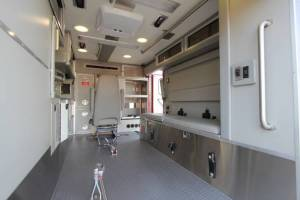 u-1334-Salt-River-Fire-Department-Ambulance-Remount-20