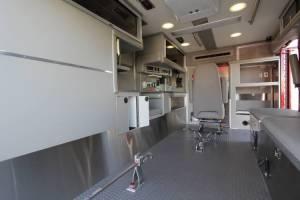 u-1334-Salt-River-Fire-Department-Ambulance-Remount-21