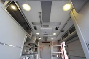 u-1334-Salt-River-Fire-Department-Ambulance-Remount-22