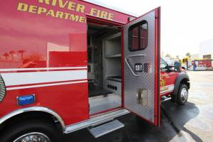 u-1334-Salt-River-Fire-Department-Ambulance-Remount-24
