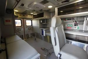 u-1334-Salt-River-Fire-Department-Ambulance-Remount-25