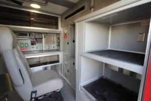 u-1334-Salt-River-Fire-Department-Ambulance-Remount-26