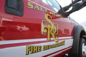 u-1334-Salt-River-Fire-Department-Ambulance-Remount-27