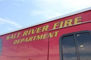 u-1334-Salt-River-Fire-Department-Ambulance-Remount-28