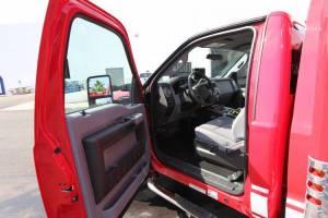 u-1334-Salt-River-Fire-Department-Ambulance-Remount-29