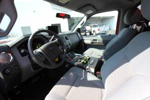 u-1334-Salt-River-Fire-Department-Ambulance-Remount-30