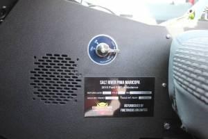 u-1334-Salt-River-Fire-Department-Ambulance-Remount-31