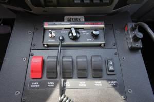 u-1334-Salt-River-Fire-Department-Ambulance-Remount-33