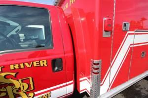 u-1334-Salt-River-Fire-Department-Ambulance-Remount-36