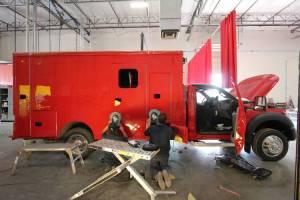 v-1334-Salt-River-Fire-Department-Ambulance-Remount-00