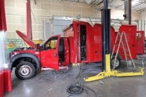 v-1334-Salt-River-Fire-Department-Ambulance-Remount-02