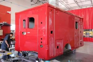 w-1334-Salt-River-Fire-Department-Ambulance-Remount-00