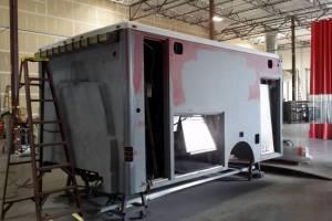 x-1334-Salt-River-Fire-Department-Ambulance-Remount-00