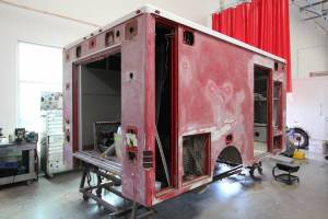 y-1334-Salt-River-Fire-Department-Ambulance-Remount-00