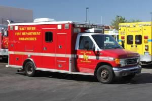 z-1334-Salt-River-Fire-Department-Ambulance-Remount-00