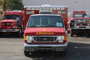 z-1334-Salt-River-Fire-Department-Ambulance-Remount-01