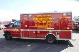 z-1334-Salt-River-Fire-Department-Ambulance-Remount-03