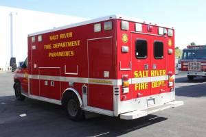 z-1334-Salt-River-Fire-Department-Ambulance-Remount-04