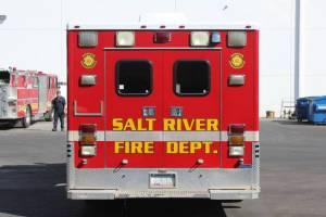z-1334-Salt-River-Fire-Department-Ambulance-Remount-05