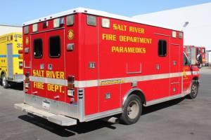 z-1334-Salt-River-Fire-Department-Ambulance-Remount-06