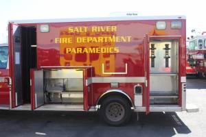 z-1334-Salt-River-Fire-Department-Ambulance-Remount-07