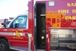 z-1334-Salt-River-Fire-Department-Ambulance-Remount-08
